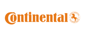 Referenzen Internetagentur - Continental