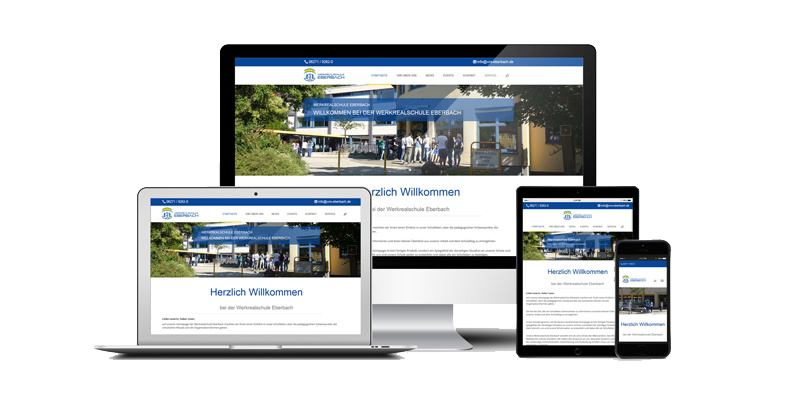 Website Relaunch mit T3MPO